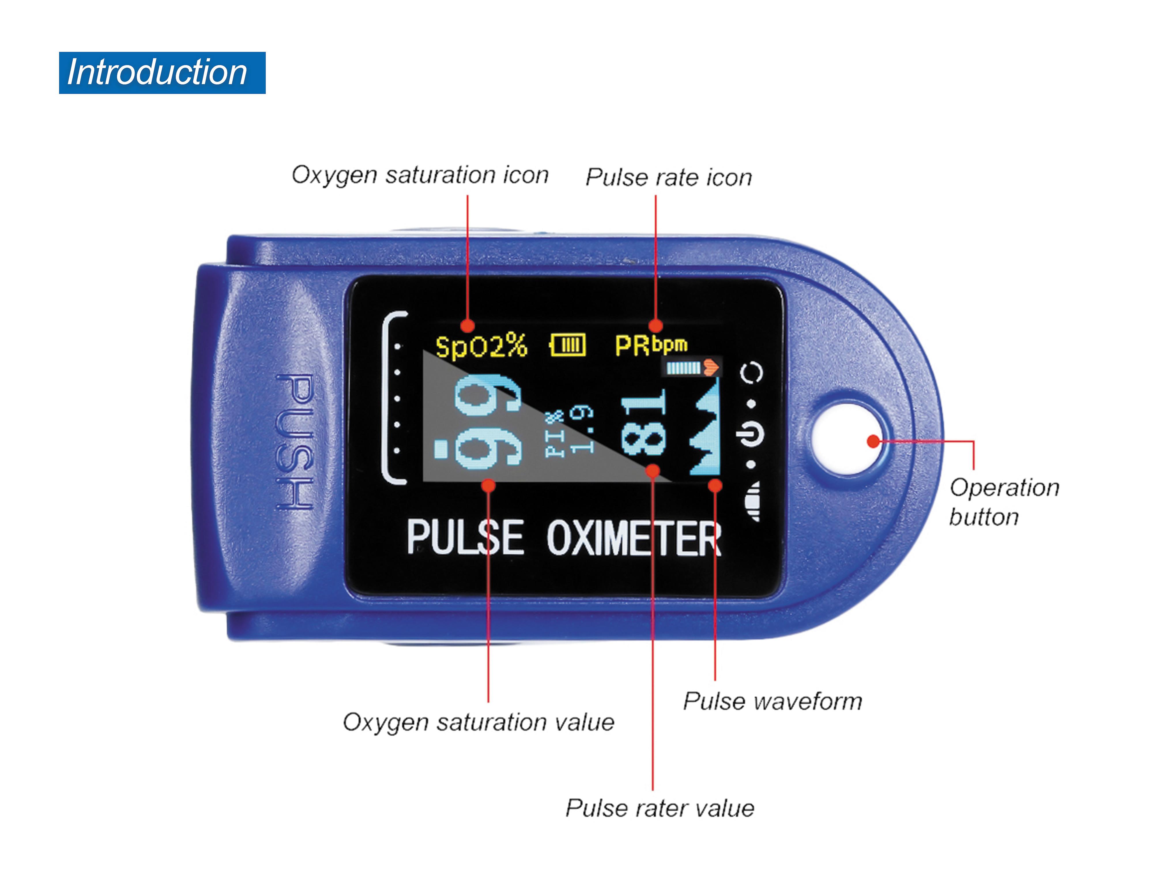 血氧仪-OK-2-2_02