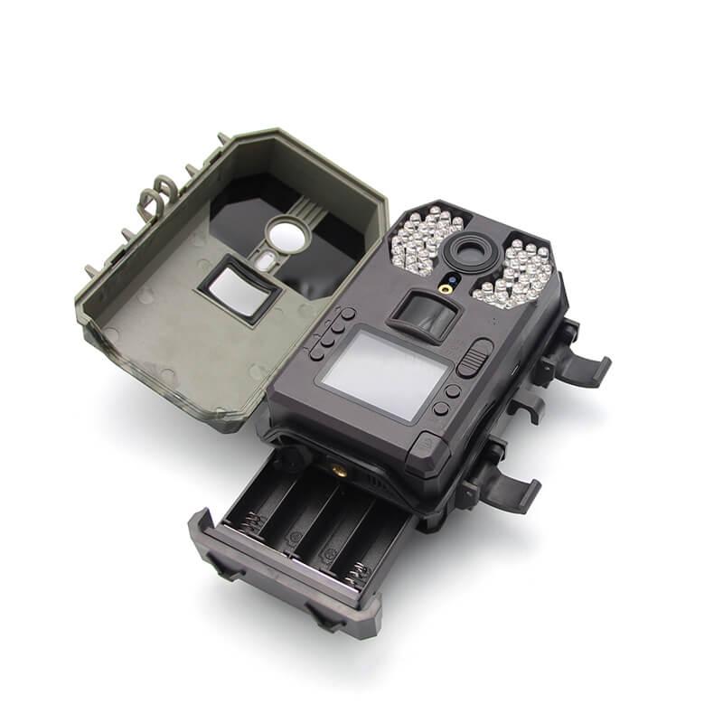 PriceList for Hc 3g Hunting Camera - HH762 – Kinghat
