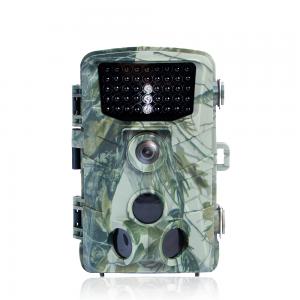Basic hunting trail camera HH633