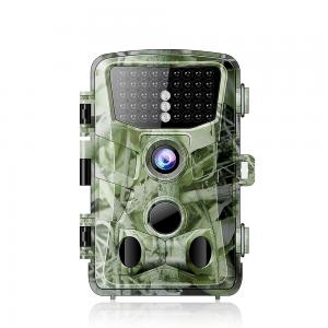 Hunting Camera HH-635