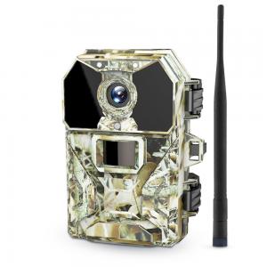 3G hunting camera HH-753
