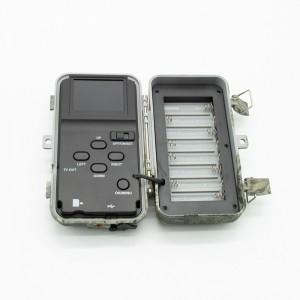 Excellent quality Pir Sensor Hunting Camera - HH663 – Kinghat